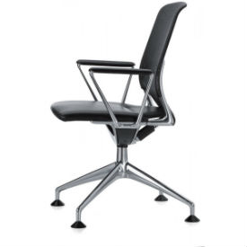 Meda Chair