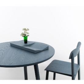Profile table – Stattmann